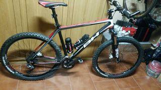 mountainbike bh talla xl