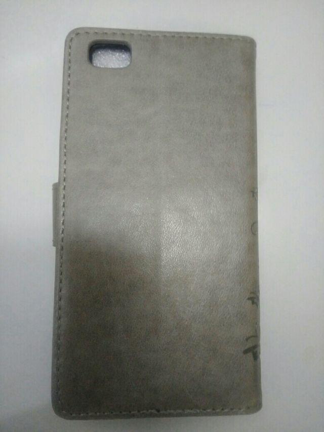 Funda Huawei P8 mini