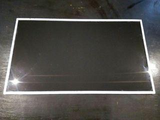 Pantalla Display Portatil Acer Aspire 5755G