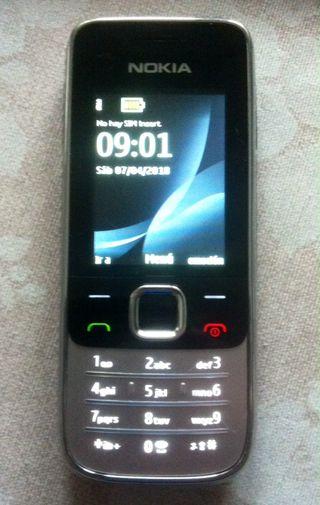Nokia 2130