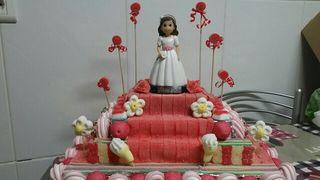 detalles comuniones, bodas, bautizos