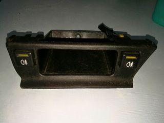 botonera asientos opel calibra