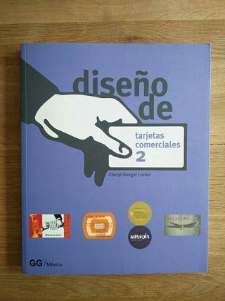 Libro diseño