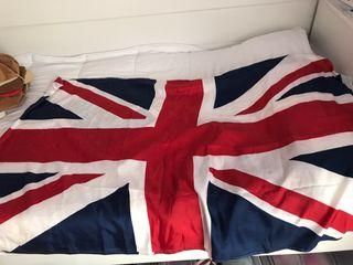 Bandera Londres