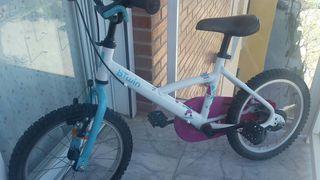 Bicicleta niños #bicis #bicicleta