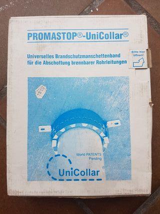 PROMASTOP UNICOLLAR