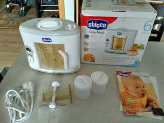Chicco Easy Meal