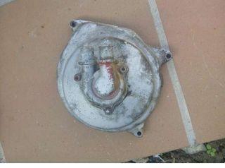 bomba de agua yamaha aerox