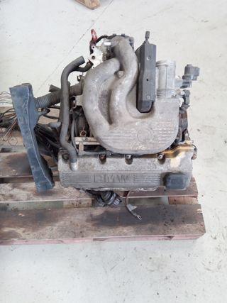 Motor de Bmw E36 316 I