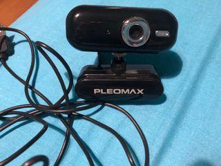 Webcam Samsung