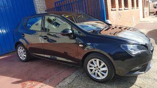 SEAT Ibiza 2014 1,6 tdi 105cv