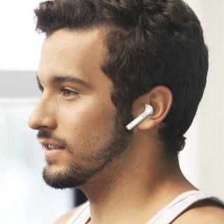 i7S TWS Auriculares inalámbricos