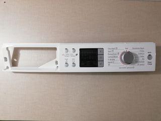 Recambio repuesto lavadora Bosch Nr. WAQ24488EE/01