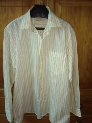Ropa hombre Camisa