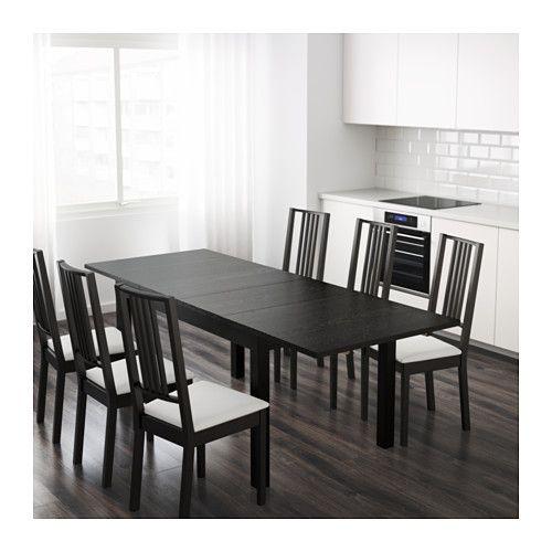 Mesa comedor Ikea (con/sin sillas) de segunda mano por 70 € en ...