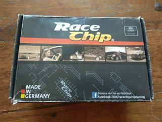 race chip skoda yeti 1.2, 77kw