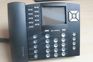 Teléfono Oficina Vodafone Modelo Neo 4000 V