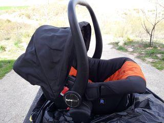 cuco bebe tour