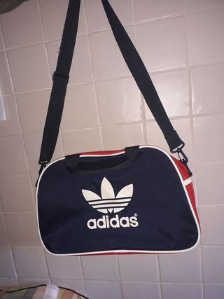 bolsas de mano ferrol