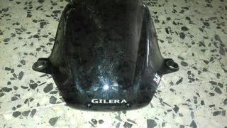 cupula gilera