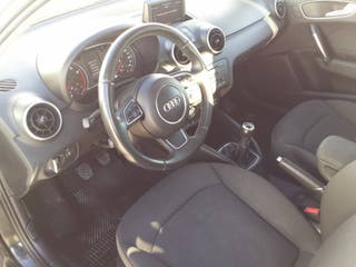 Audi A1 1.2 TSI 95CV SPORTBACK ATTRACTION 2015