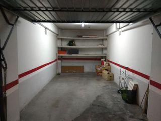 Garaje Beraun , Renteria
