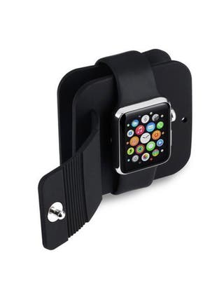 Dock de carga para Apple Watch