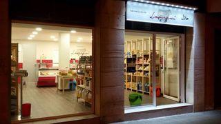 Urge El Traspaso De Carniceria En Olesa De Montserra