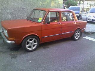 simca 1976