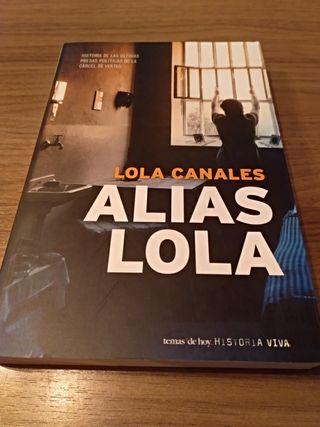 Alias Lola