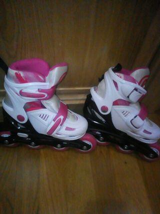 patines de niña27_30