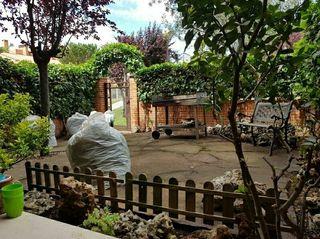 Limpieza jardines jardinero rapido!! 699927788