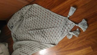 foulard,fular,pañuelo,toquilla