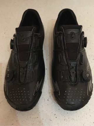 Zapatillas Bont Vaypor