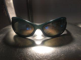 Gafas eyewear SPY