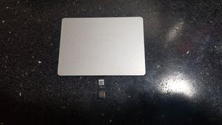 Touchpad Macbook Pro 13 A1278 2009-2012 ORIGINAL