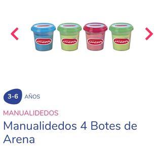 Botes Arena