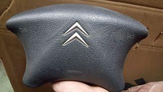 airbag volante xsara y berlingo