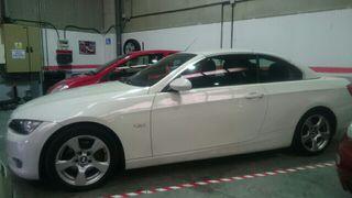 BMW Serie 3 2008 CABRIO Diesel