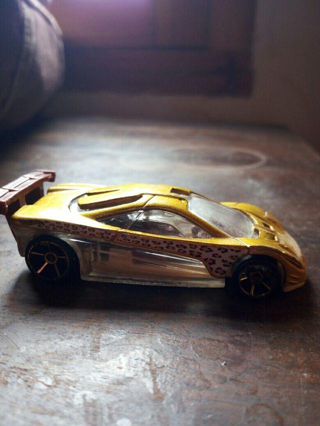 Mini Mini (old Model) 2015