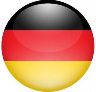 profesora nativa de alemán