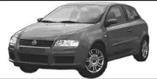 Piezas Fiat Stilo 1.9 Tdi 3 puertas