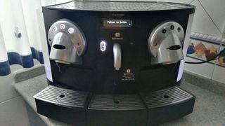 OFERTAA!!!!Cafetera