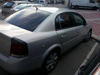 vendo Opel Vectra c 2005 tel .. 602498690