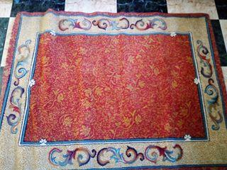 alfombra 1,15x1,56