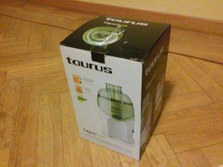 Licuadora Taurus licuafresh