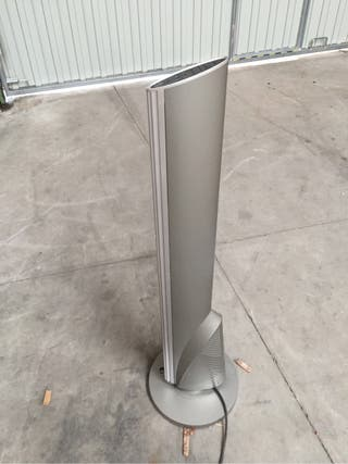 Calefactor ceramico columna