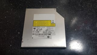 DVD-RW sony AD-5540A