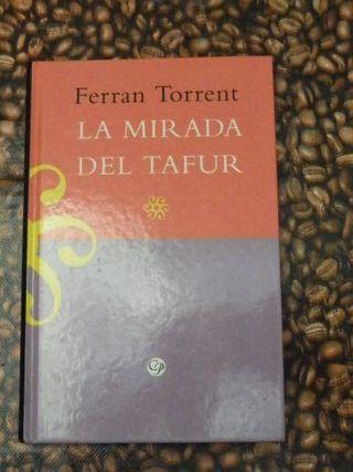 La Mirada del Tafur