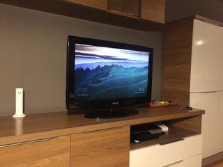 Televisor Samsung 42+Play 3 con 7 juegos!!